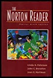 THE NORTON READER: Graduation; A Victim; On Dumpster Diving; On Being a Cripple; Beauty: When the Other Dancer is the Self; Memories of Christmas; On Going Home; The Brown Wasps; Once More to the Lake; My Father: Leslie Stephen; Under the Influence