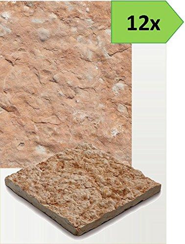 pavimento-esterno-in-pietra-50x50-rustico-12-pz-mattonella-piastrella-giardino