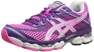 ASICS Women's GEL-Cumulus 15 Running Shoe from ASICS