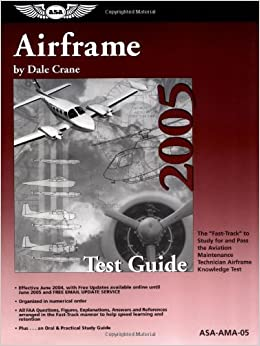 Faa Airframe And Powerplant Study Guide - eewc2017.org
