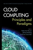 Cloud Computing: Principles and Paradigms ebook download