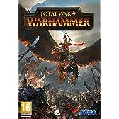 Total War: Warhammer (PC DVD) (輸入版)