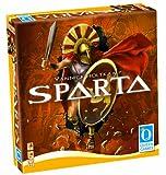 Queen Games 6089 - Sparta