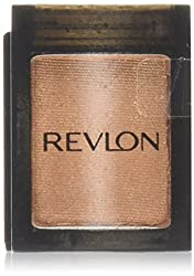 Revlon Colorstay Shadow Links - Copper - 0.05 oz