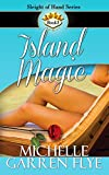 Island Magic (Sleight of Hand Book 3)