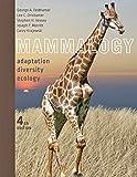 img - for Mammalogy: Adaptation, Diversity, Ecology book / textbook / text book