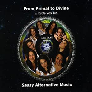 From Primal to Divine