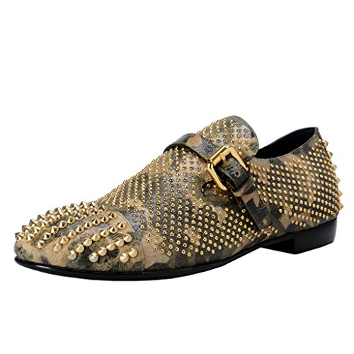 giuseppe-zanotti-design-leather-rock-studs-loafers-shoes-us-10-it-43