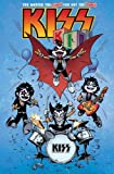 img - for Kiss Kids book / textbook / text book
