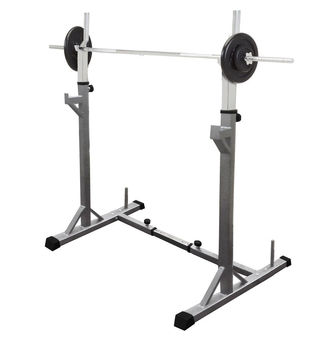 Chandelles musculation for Barre de danse mobile pas cher