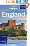 Lonely Planet England 7th Ed.: 7th Ed...
