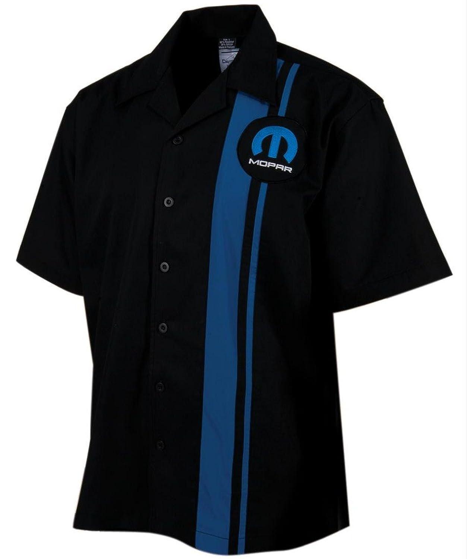 Race car shirts images for Custom car club shirts