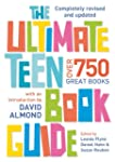 Ultimate Teen Book Guide, The