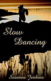 Slow Dancing by Suzanne Jenkins ebook deal