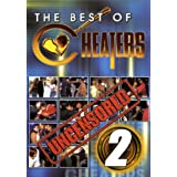 The Best of Cheaters Uncensored 2 - Vol 1 ~ Best of Cheaters...
