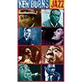 Ken Burns Jazz: The Story of America's Music ~ Ken Burns JAZZ Collection