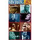 Original Jazz Classics