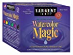 Sargent Art 22-6022 6 Count 1-Ounce W...