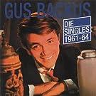 Singles 1961-64
