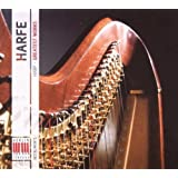 Greatest Works-Harfe (Harp)