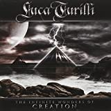 The Infinite Wonders Of... by Luca Turilli (2009-07-05)