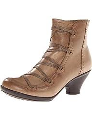 Miz Mooz Women's Claudia Boot