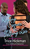 img - for Keeping Secrets & Telling Lies book / textbook / text book