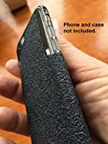 GT-50 Cell Phone / Camera Grip
