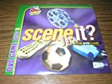 Scene it? Jr., The DVD Game, Disc 2 by Screen Life