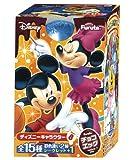 チョコエッグ ディズニーキャラクター8 10個入りBOX