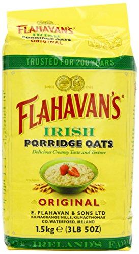 flahavans-porridge-oats-15-kg-pack-of-5