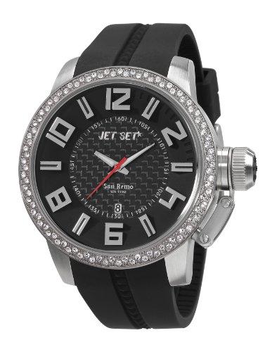 Jet Set J7830S-237, Orologio da polso Uomo