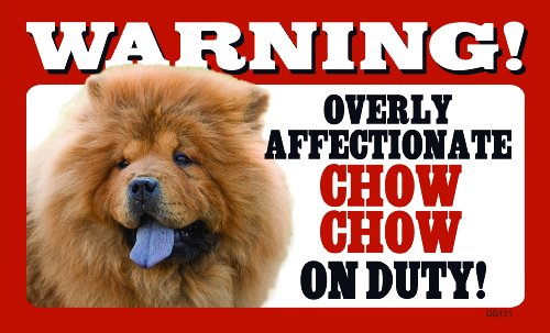 chow-chow-gift-high-gloss-plastic-warning-sign-8-x-475