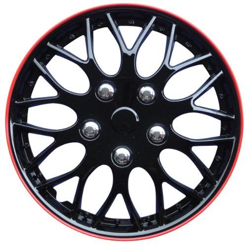 autostyle-kt970-ib-plus-r-set-missouri-ice-negro-red-rim-tapacubos-4-unidades