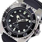 [セイコー]SEIKO キネティック KINETIC 腕時計 メンズ ダイバー SKA371P2 [逆輸入]