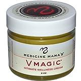 Medicine Mama