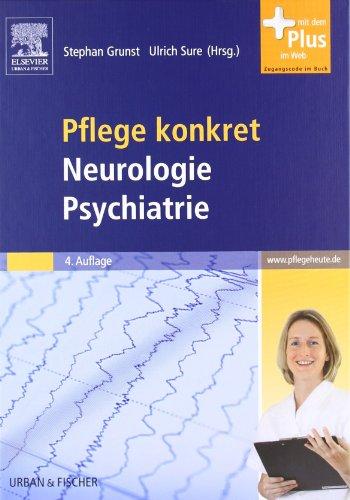 pflege-konkret-neurologie-psychiatrie-mit-wwwpflegeheutede-zugang