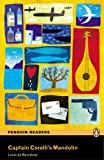 Louis De Bernieres Captain Corelli's Mandolin: Level 6 (Penguin Readers (Graded Readers))