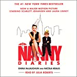 The Nanny Diaries | Emma McLaughlin,Nicola Kraus