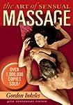The Art of Sensual Massage 40th Anniv...