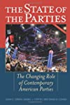 The State of the Parties: The Changin...
