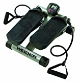 Weider Mini Stepper