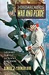 Bondarchuk's War and Peace: Literary...
