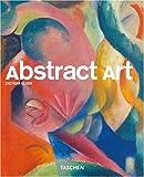 echange, troc Elger Dietmar - L'Art abstrait