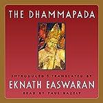 The Dhammapada | Eknath Easwaran