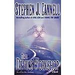 The Devil's Workshop   Stephen J. Cannell