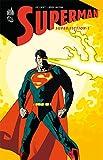 Superman Superfiction tome 1
