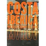 Costa Iberica: Hacia una ciudad del ocio (ACTAR)
