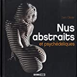 Photo du livre Nus abstraits et psychédéliques