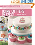 Using Cutters on Cakes (Modern Cake D...